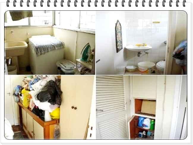 Apartamento À VENDA, Tijuca, Rio de Janeiro, RJ - MRI 4006 - 7