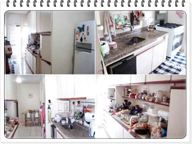 Apartamento À VENDA, Tijuca, Rio de Janeiro, RJ - MRI 4006 - 8