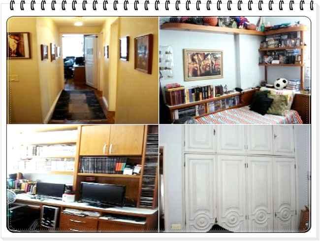 Apartamento À VENDA, Tijuca, Rio de Janeiro, RJ - MRI 4006 - 5