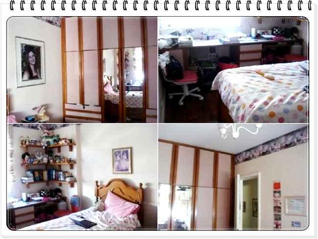 Apartamento À VENDA, Tijuca, Rio de Janeiro, RJ - MRI 4006 - 4