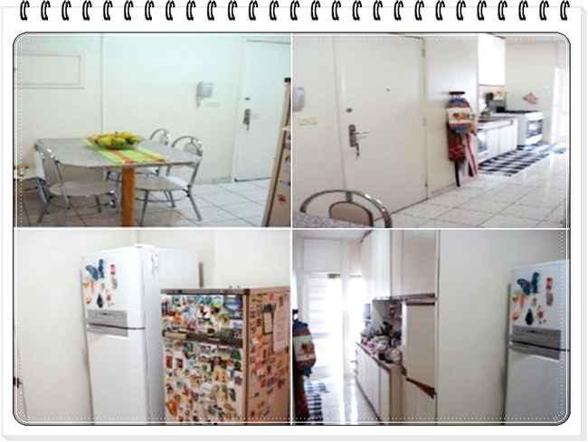 Apartamento À VENDA, Tijuca, Rio de Janeiro, RJ - MRI 4006 - 9