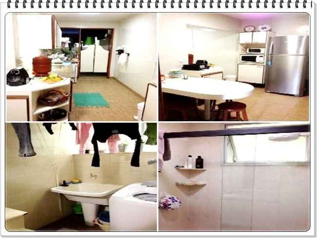Apartamento À VENDA, Tijuca, Rio de Janeiro, RJ - MRI 3013 - 6