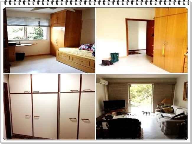 Apartamento À VENDA, Tijuca, Rio de Janeiro, RJ - MRI 3013 - 3