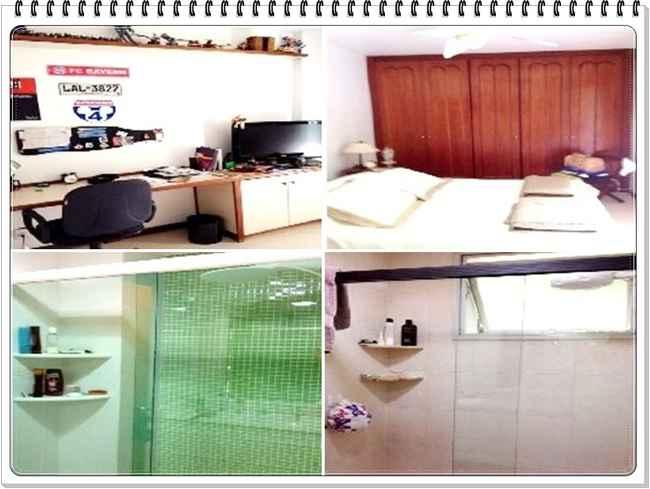 Apartamento À VENDA, Tijuca, Rio de Janeiro, RJ - MRI 3013 - 4