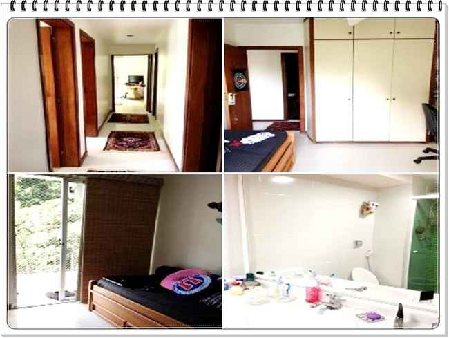 Apartamento À VENDA, Tijuca, Rio de Janeiro, RJ - MRI 3013 - 5