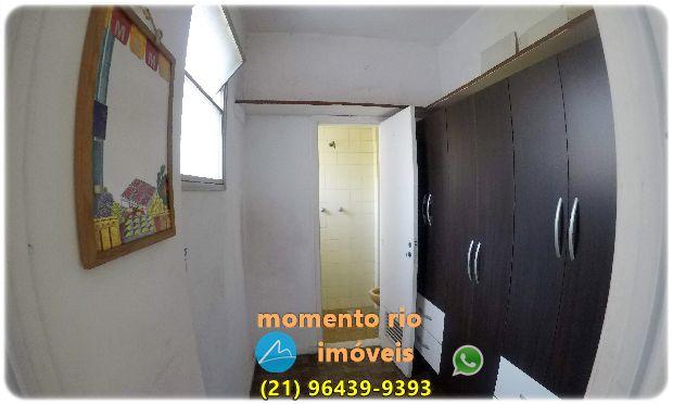 Apartamento À Venda - Tijuca - Rio de Janeiro - RJ - MRI 2065 - 1