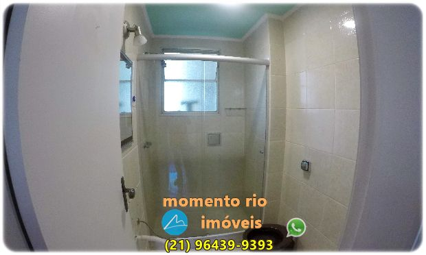 Apartamento À Venda - Tijuca - Rio de Janeiro - RJ - MRI 2065 - 7