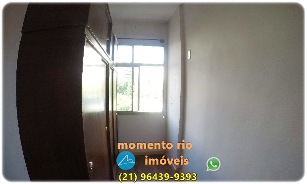 Apartamento À Venda - Tijuca - Rio de Janeiro - RJ - MRI 2065 - 10