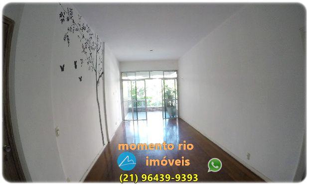 Apartamento À Venda - Tijuca - Rio de Janeiro - RJ - MRI 2065 - 13
