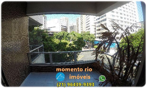 Apartamento À Venda - Tijuca - Rio de Janeiro - RJ - MRI 2065 - 14
