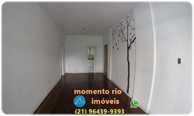 Apartamento À Venda - Tijuca - Rio de Janeiro - RJ - MRI 2065 - 15