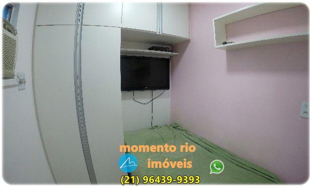 Apartamento À Venda - Andaraí - Rio de Janeiro - RJ - MRI  2066 - 1