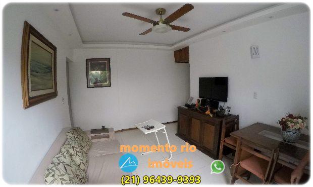Apartamento À Venda - Andaraí - Rio de Janeiro - RJ - MRI  2066 - 2