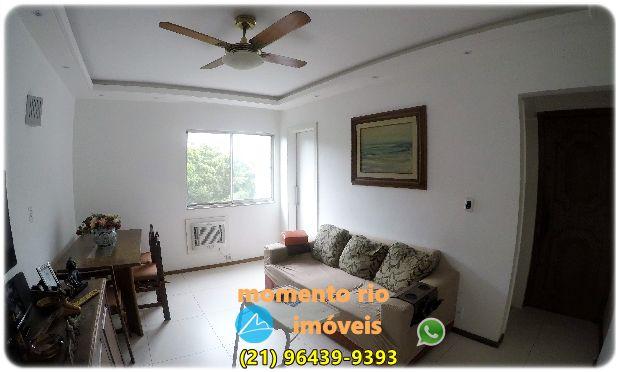 Apartamento À Venda - Andaraí - Rio de Janeiro - RJ - MRI  2066 - 3