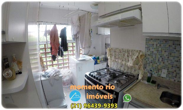 Apartamento À Venda - Andaraí - Rio de Janeiro - RJ - MRI  2066 - 4