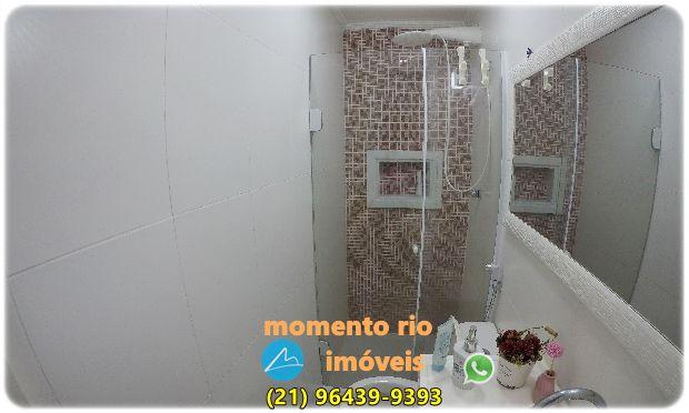 Apartamento À Venda - Andaraí - Rio de Janeiro - RJ - MRI  2066 - 5