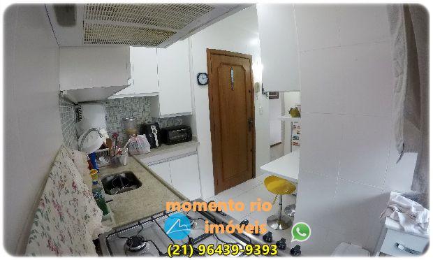 Apartamento À Venda - Andaraí - Rio de Janeiro - RJ - MRI  2066 - 6
