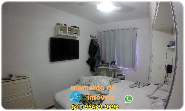 Apartamento À Venda - Andaraí - Rio de Janeiro - RJ - MRI  2066 - 8