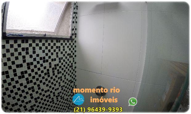 Apartamento À Venda - Andaraí - Rio de Janeiro - RJ - MRI  2066 - 13