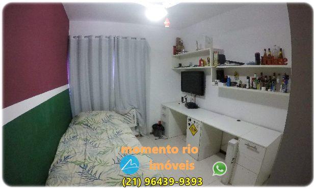 Apartamento À Venda - Andaraí - Rio de Janeiro - RJ - MRI  2066 - 14