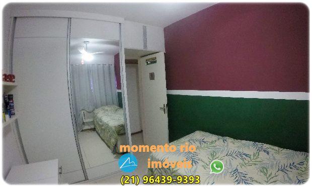Apartamento À Venda - Andaraí - Rio de Janeiro - RJ - MRI  2066 - 15