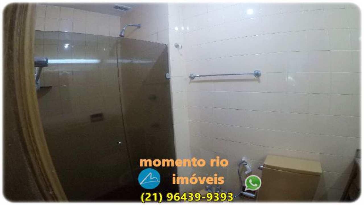 Apartamento À Venda - Tijuca - Rio de Janeiro - RJ - MRI 3059 - 3