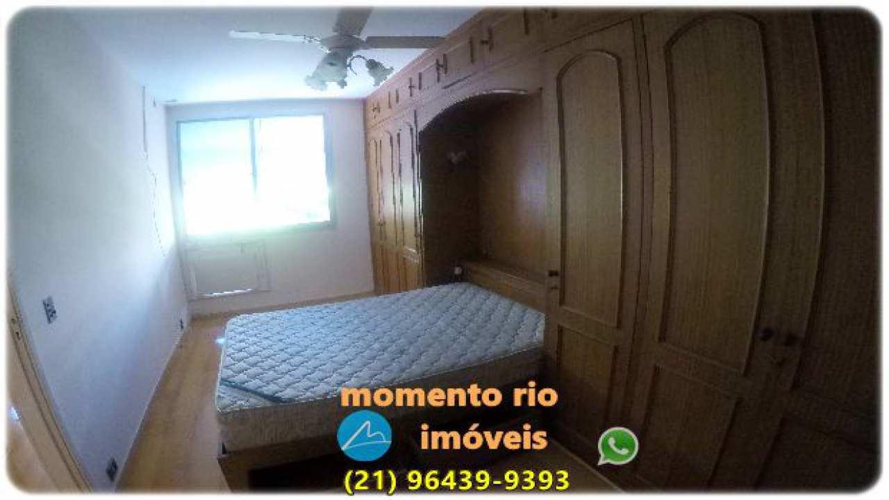 Apartamento À Venda - Tijuca - Rio de Janeiro - RJ - MRI 3059 - 4