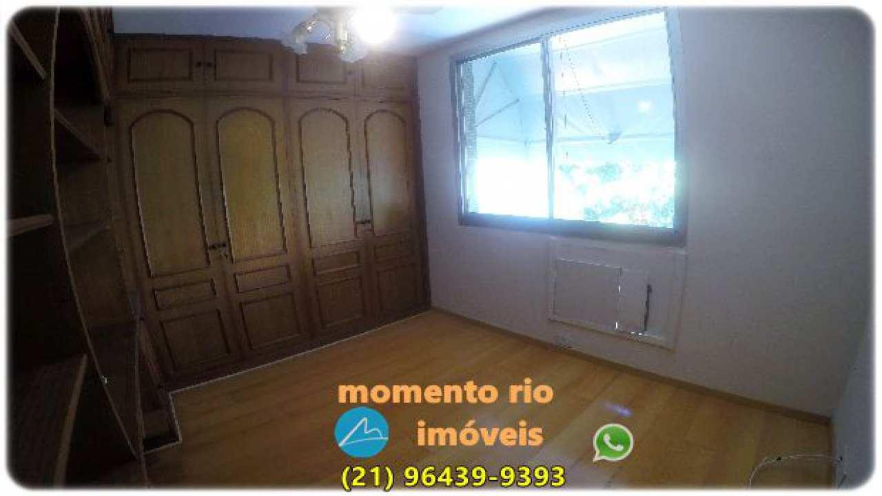 Apartamento À Venda - Tijuca - Rio de Janeiro - RJ - MRI 3059 - 5