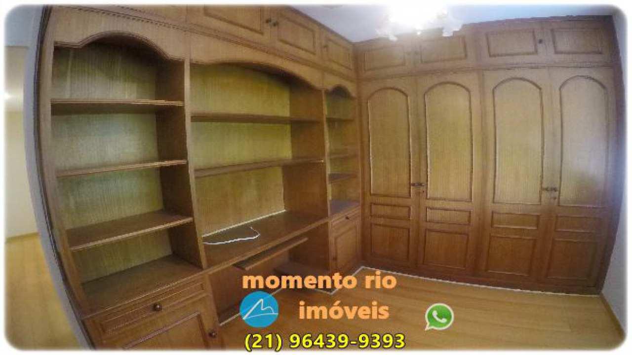 Apartamento À Venda - Tijuca - Rio de Janeiro - RJ - MRI 3059 - 6