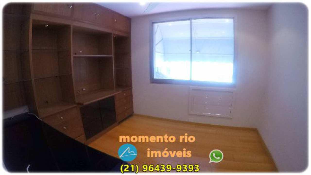 Apartamento À Venda - Tijuca - Rio de Janeiro - RJ - MRI 3059 - 8
