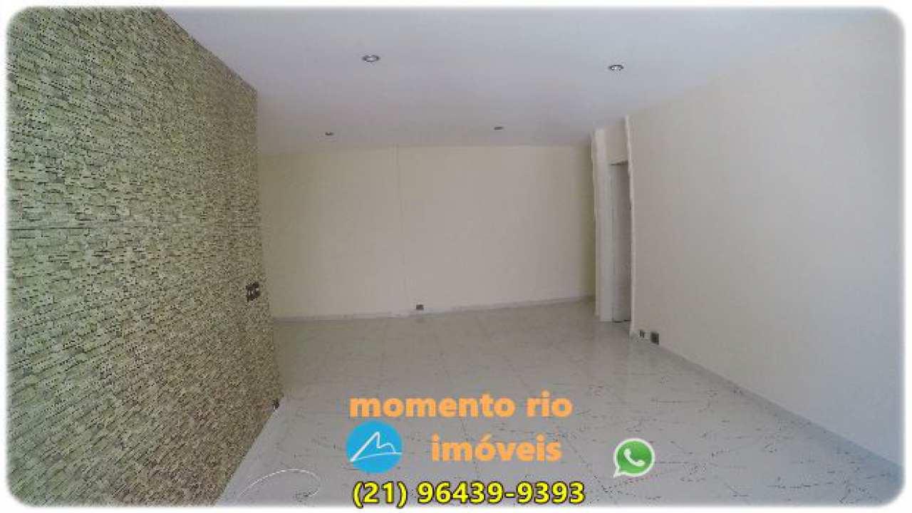 Apartamento À Venda - Tijuca - Rio de Janeiro - RJ - MRI 3059 - 12