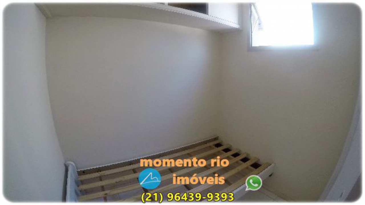 Apartamento À Venda - Tijuca - Rio de Janeiro - RJ - MRI 3059 - 15
