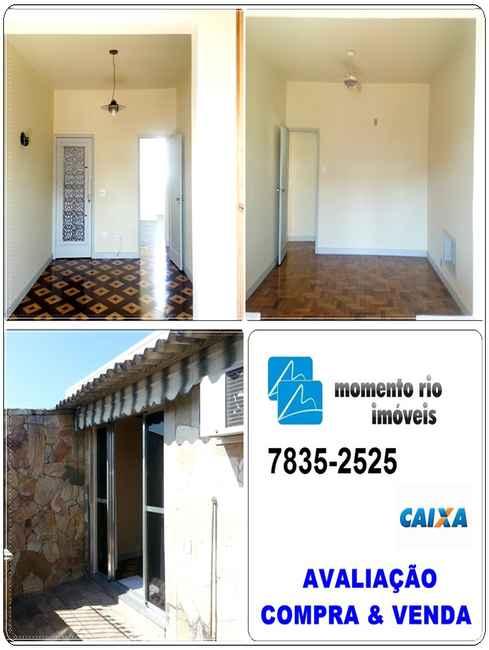 Cobertura À VENDA, Tijuca, Rio de Janeiro, RJ - MRI 1001 - 2
