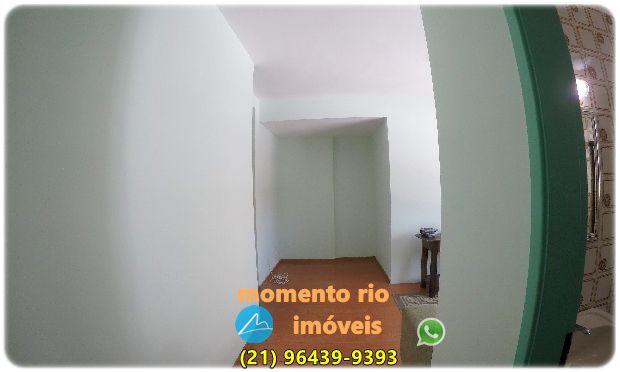 Apartamento Para Alugar - Vila Isabel - Rio de Janeiro - RJ - MRI 1015 - 3