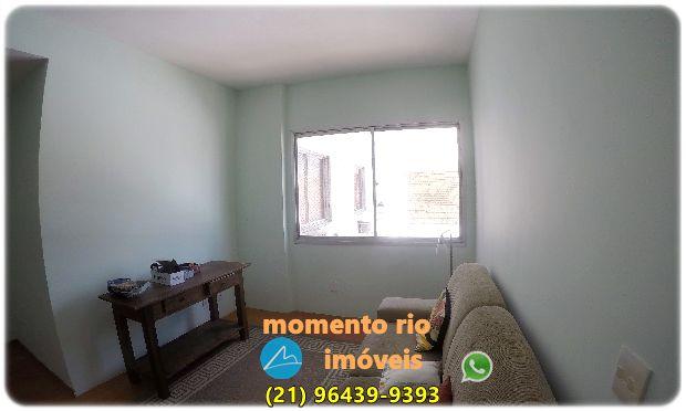 Apartamento Para Alugar - Vila Isabel - Rio de Janeiro - RJ - MRI 1015 - 4