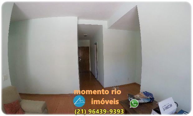Apartamento Para Alugar - Vila Isabel - Rio de Janeiro - RJ - MRI 1015 - 5
