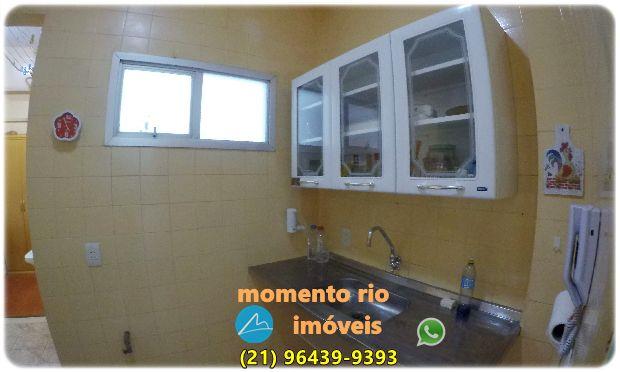 Apartamento Para Alugar - Vila Isabel - Rio de Janeiro - RJ - MRI 1015 - 6