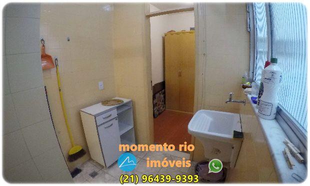 Apartamento Para Alugar - Vila Isabel - Rio de Janeiro - RJ - MRI 1015 - 7