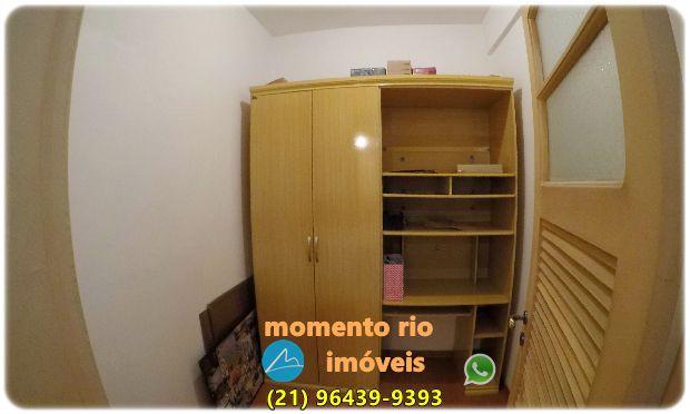 Apartamento Para Alugar - Vila Isabel - Rio de Janeiro - RJ - MRI 1015 - 8
