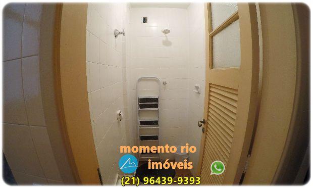 Apartamento Para Alugar - Vila Isabel - Rio de Janeiro - RJ - MRI 1015 - 9