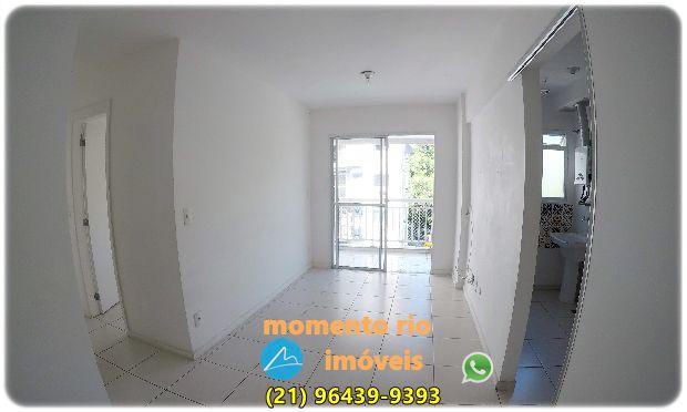 Apartamento Para Alugar - São Francisco Xavier - Rio de Janeiro - RJ - MRI 2067 - 1