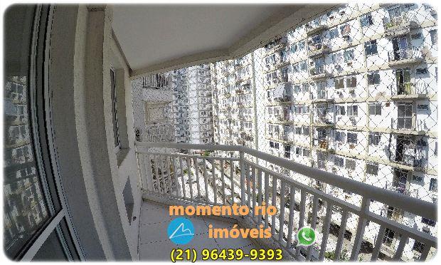 Apartamento Para Alugar - São Francisco Xavier - Rio de Janeiro - RJ - MRI 2067 - 5