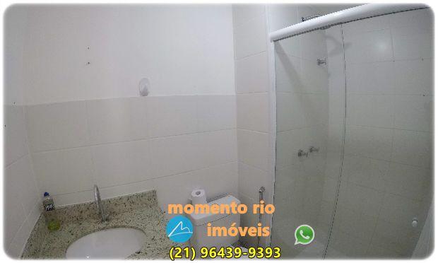 Apartamento Para Alugar - São Francisco Xavier - Rio de Janeiro - RJ - MRI 2067 - 6
