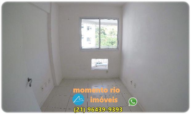 Apartamento Para Alugar - São Francisco Xavier - Rio de Janeiro - RJ - MRI 2067 - 7