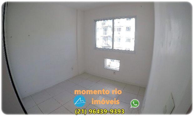 Apartamento Para Alugar - São Francisco Xavier - Rio de Janeiro - RJ - MRI 2067 - 8