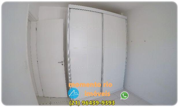 Apartamento Para Alugar - São Francisco Xavier - Rio de Janeiro - RJ - MRI 2067 - 9