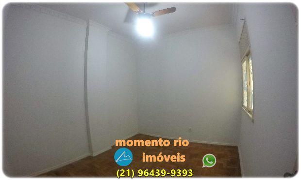 Apartamento À Venda - Tijuca - Rio de Janeiro - RJ - MRI 3060 - 6