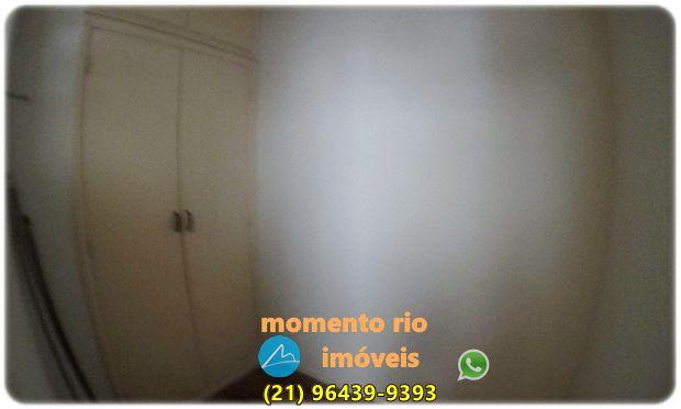 Apartamento À Venda - Tijuca - Rio de Janeiro - RJ - MRI 3060 - 12
