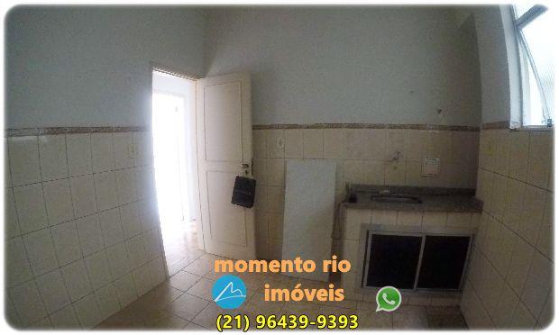 Apartamento À Venda - Tijuca - Rio de Janeiro - RJ - MRI 3060 - 14