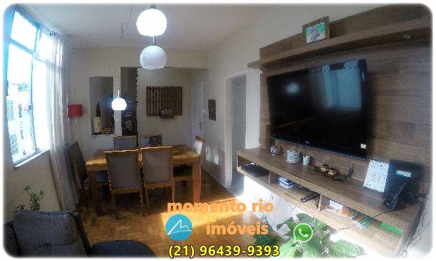 Apartamento À Venda - Maracanã - Rio de Janeiro - RJ - MRI 4026 - 2